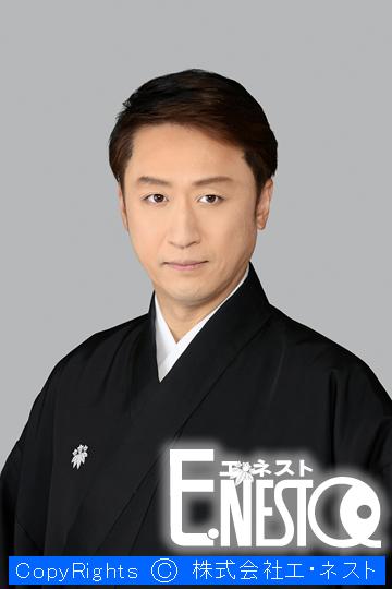 喜多村 緑郎 俳優 喜多村緑郎の嫁は貴城けい!夫婦仲や不倫の原因は? |