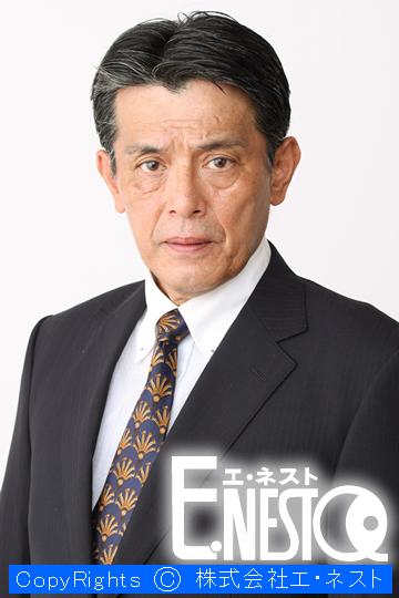 新藤栄作の画像 p1_22